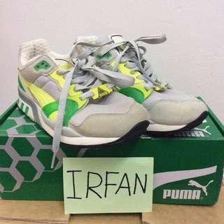 Puma Trinomic XT2 Plus OG