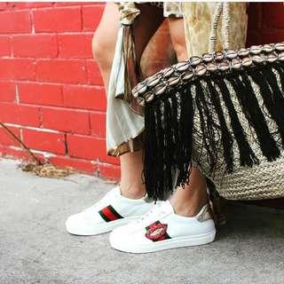 Ammos Sneakers