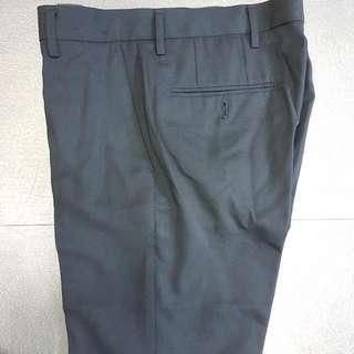 G2000 Slim Fit Man Bussiness Pants