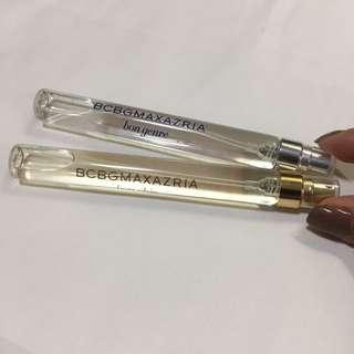 BCBG Perfume