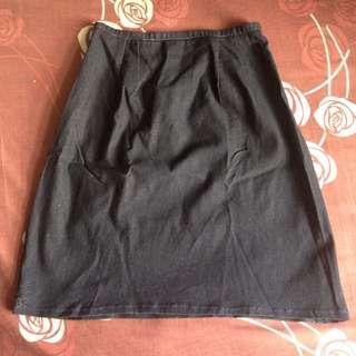 No Brand Skirt