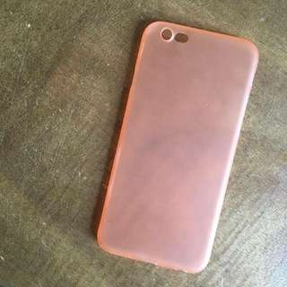 Ultra thin Case for iPhone 6/6s