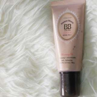 Etude House B&B Cream