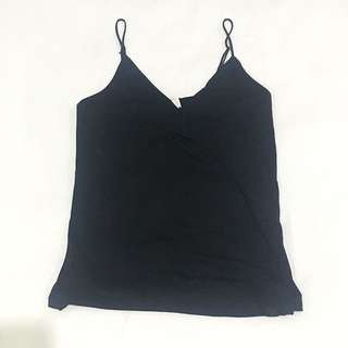 NEW H&M Singlet Top