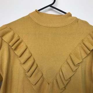 Women's Knit