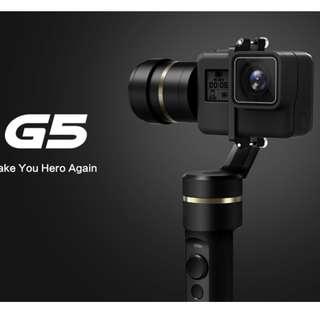 FEIYU G5 GIMBAL