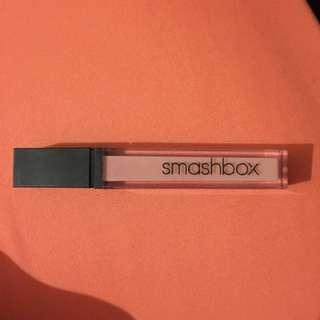 Smashbox Lipgloss