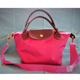 REPRICED!!!! REPLICA!!! Longchamp