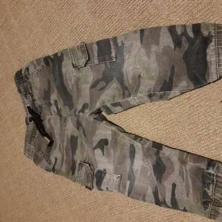 Boys Pant, Near New, Perfect Condition, 18-24 Months