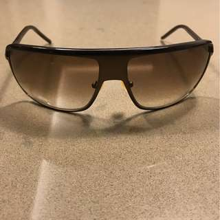 Dior Men Sunglasses