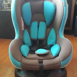 Goodbaby Car Seat