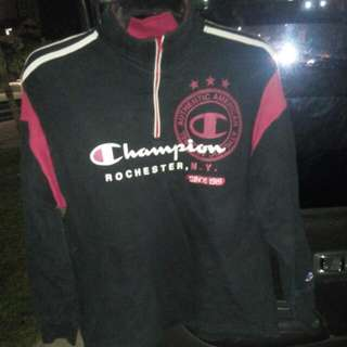 Chanpion Sweatshirt