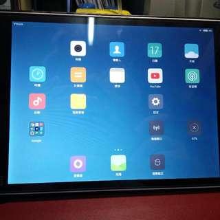 小米平板1 水貨 64GB Android