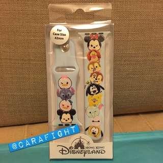 Disney Apple Watch 42mm Strap