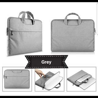 Slim Laptop Bag (BN) - Available
