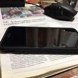 iPhone 7 Plus 256g