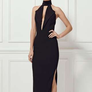 Misha Collection Leyana Dress