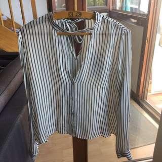 ZARA Shirt New