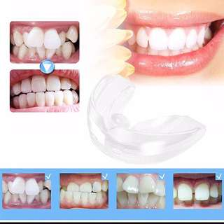 Alignment Tooth Trainer