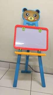 Writing & Drawing Board
