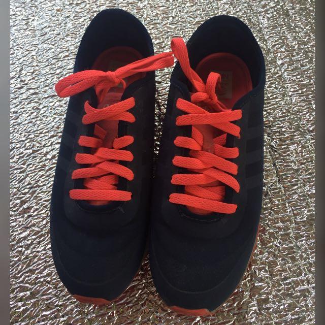 Sale‼️Authentic Adidas Neo