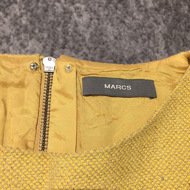 Beautiful Marcs Dress
