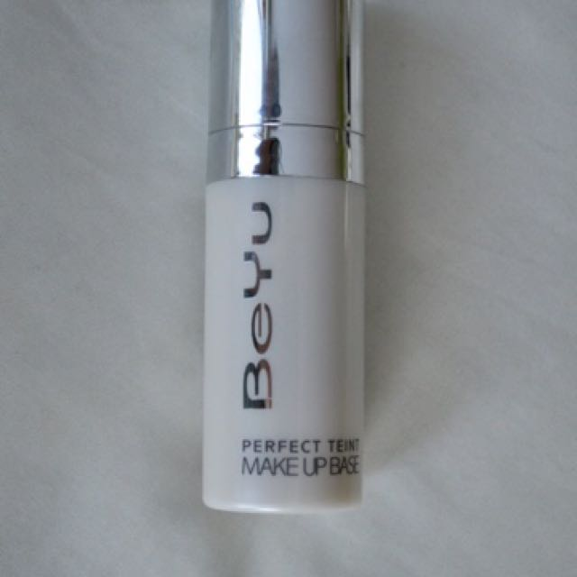 BeYu Perfect Teint Make Up Base