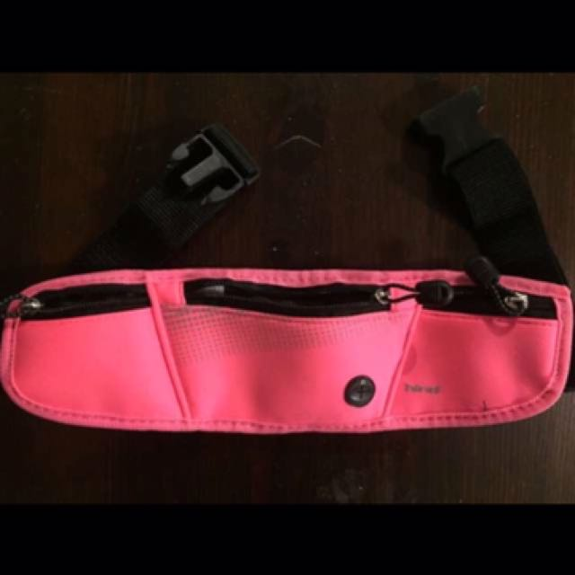 Brand New Running Belt