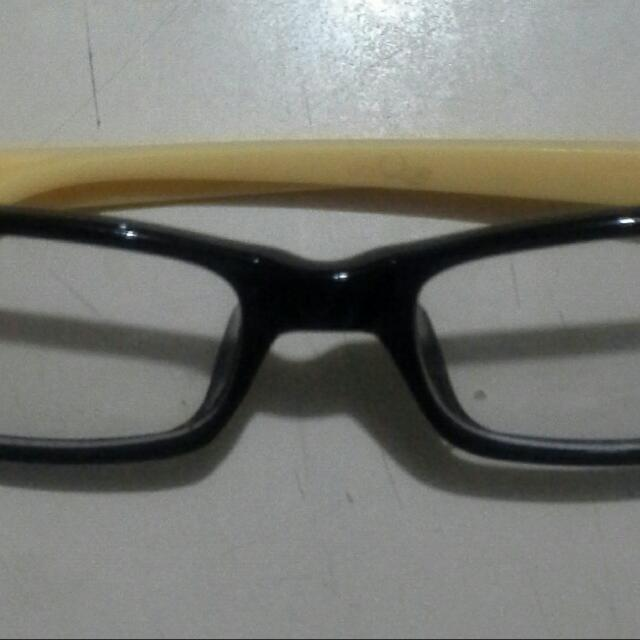 #carousellxfreshkon# Kacamata Wanita Women Glasses