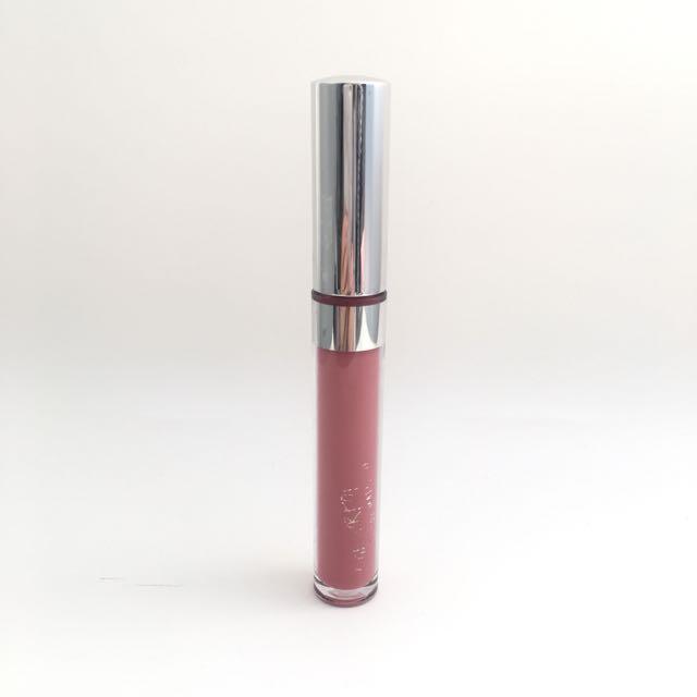 COLOURPOP #Solow Ultra Matte Lip