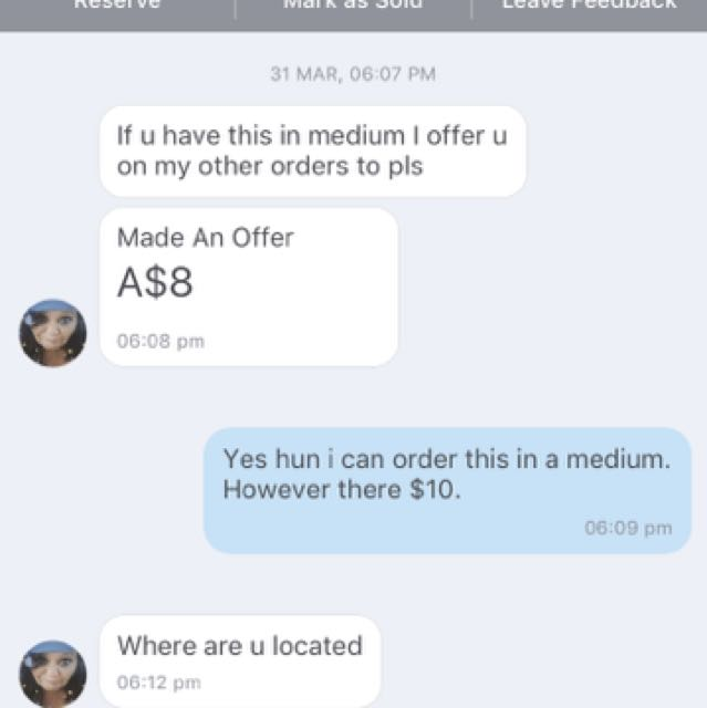 DONT DEAL WITH THIS SELLER!!