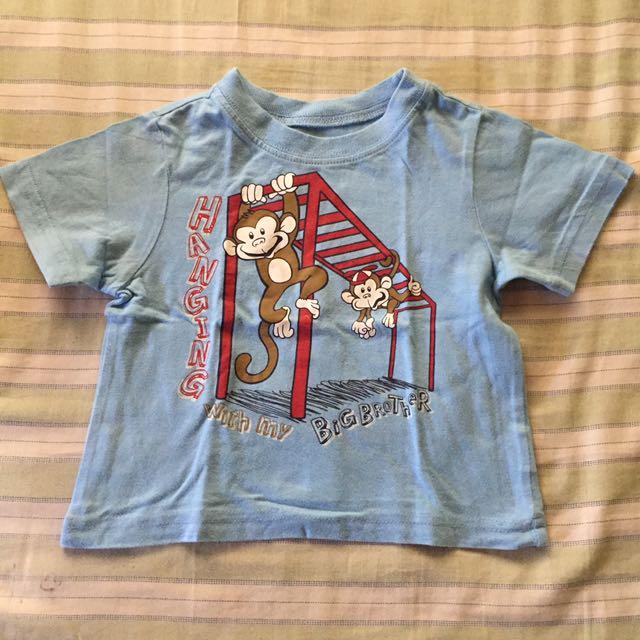 Est 1989 Shirt