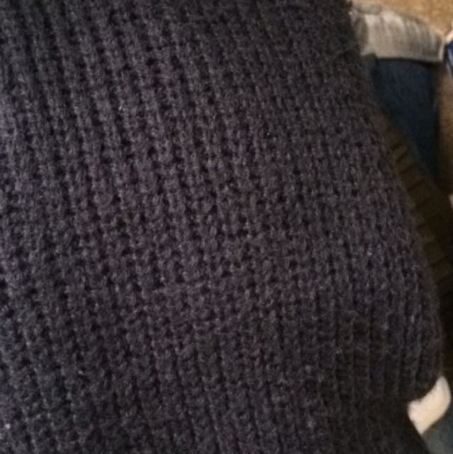 Glassons Soft Knit Used Condition Size Xs