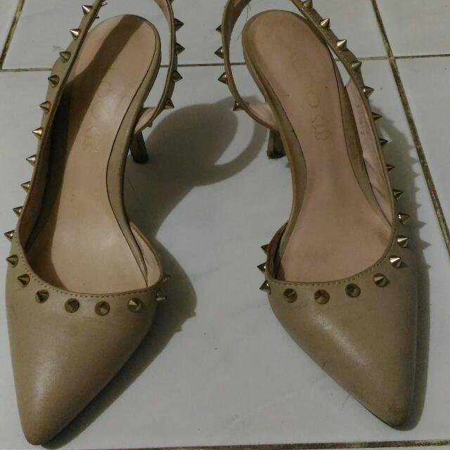 High heels ALDO