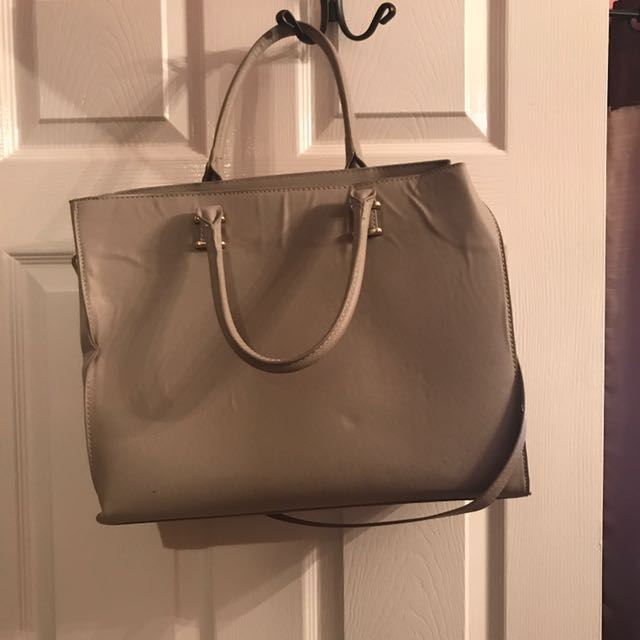 H&M Large Bag