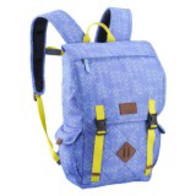 Kathmandu Rove Pack