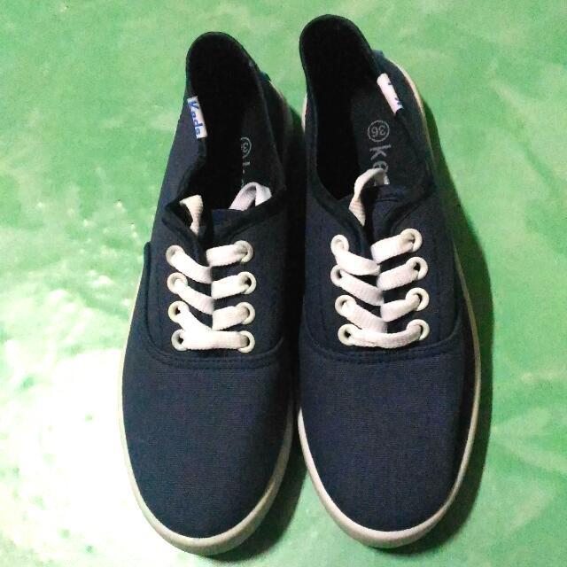 Keds-Shoes