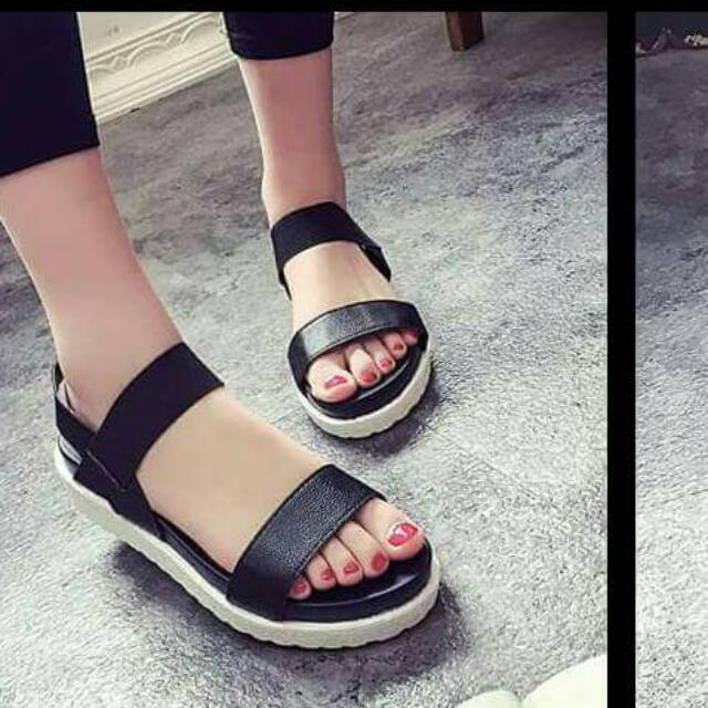 Looking For This Sandal
