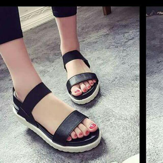 Looking For This Sandals