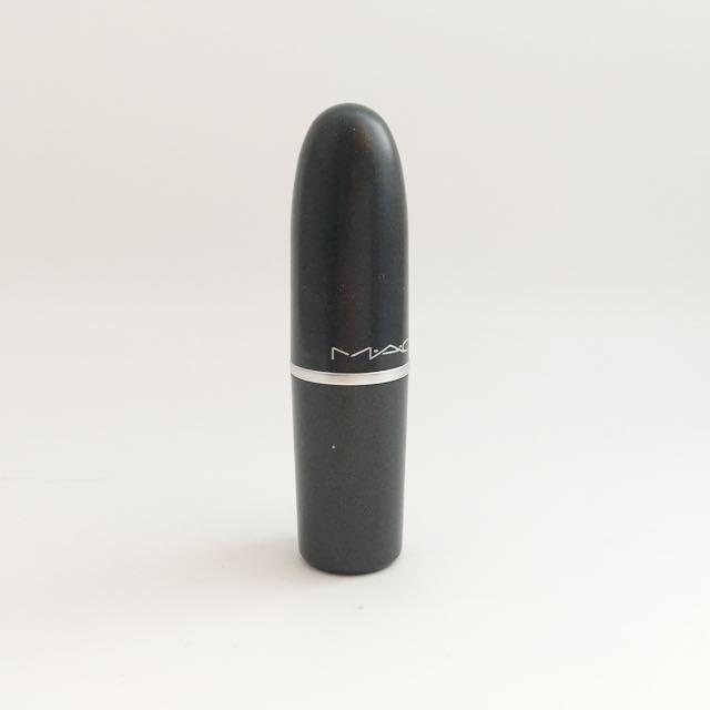 MAC #ReallyMe Matte Lipstick
