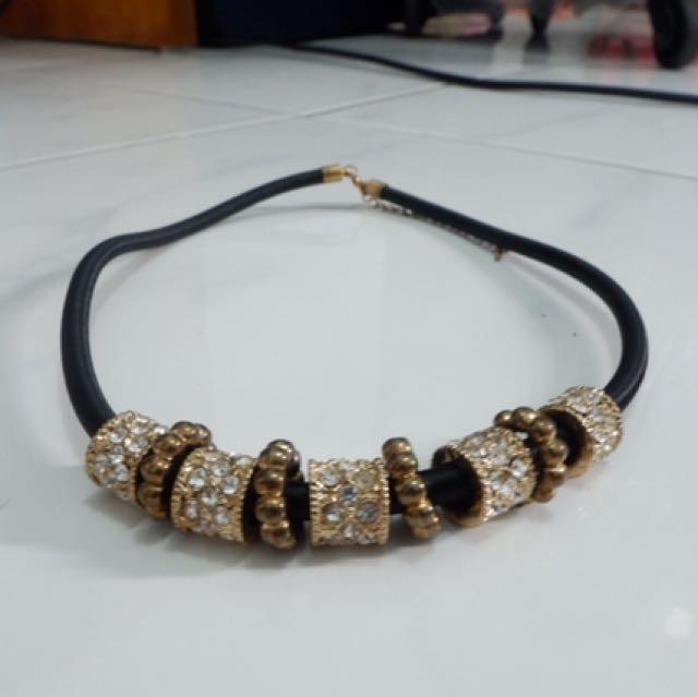 Necklace/ Kalung