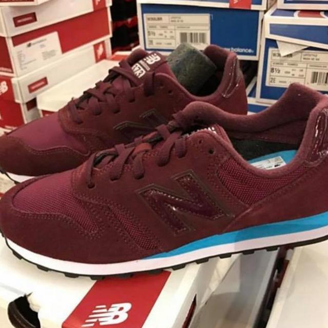 New Balance Original Shoes Unisex