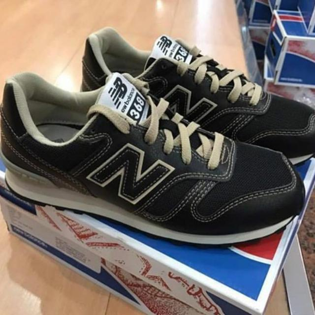 New Balance Shoes Original Unisex NB