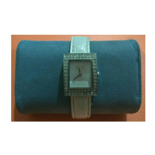 Next Women's Watch ORIGINAL