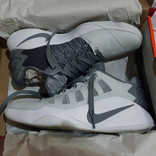 58c2ae3b8e6 Nike Hyperdunk 2016 Low
