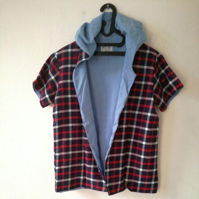 Outer 2in1 (HIJUP)