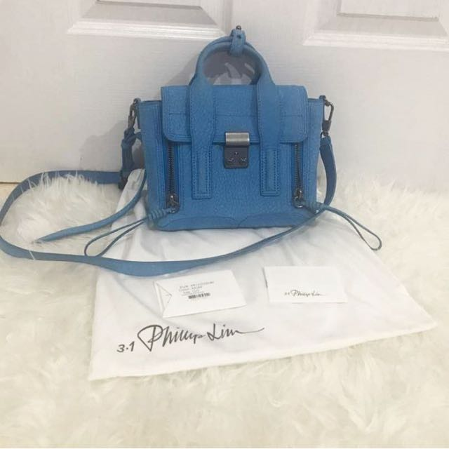 a47c2b2b80f7 philip lim mini