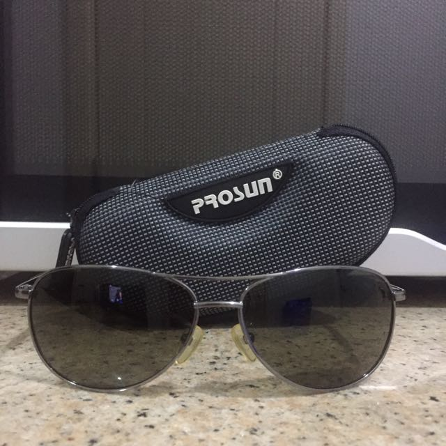 ♦️REPRICED♦️Prosun Sunglasses