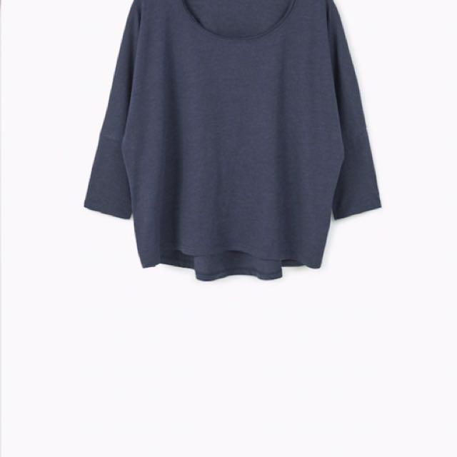 Shirt MANGO New