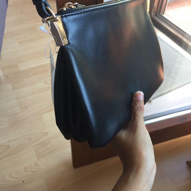 Slingbag H&M New